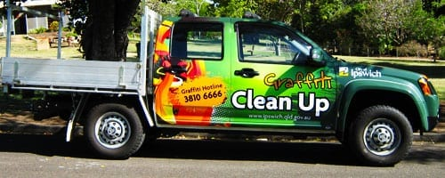 vehicle-wrapping-and-digital-print-graphics-bottom-slider10-signage-brisbane