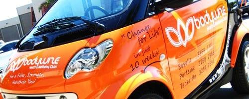 vehicle-wrapping-and-digital-print-graphics-bottom-slider11-signage-brisbane