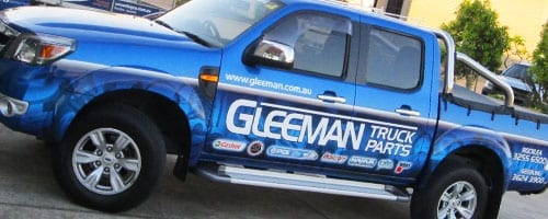 vehicle-wrapping-and-digital-print-graphics-bottom-slider2-signage-brisbane