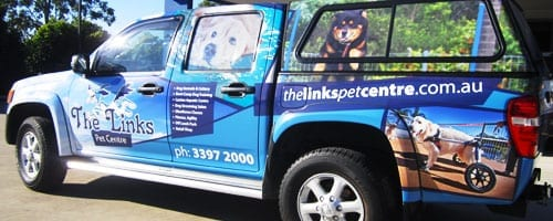 vehicle-wrapping-and-digital-print-graphics-bottom-slider3-signage-brisbane