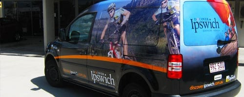 vehicle-wrapping-and-digital-print-graphics-bottom-slider6-signage-brisbane