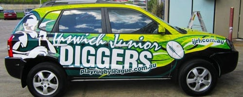 vehicle-wrapping-and-digital-print-graphics-bottom-slider8-signage-brisbane