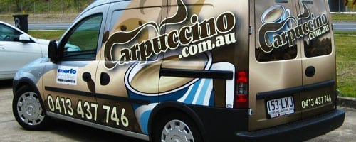 vehicle-wrapping-and-digital-print-graphics-bottom-slider9-signage-brisbane
