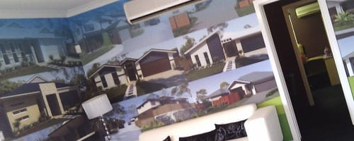 wall-graphics-prints-bottom-slider5-brisbane