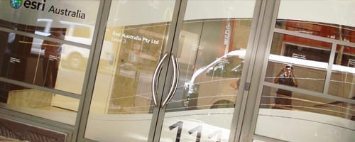 window-graphics-frosted-and-privacy-films-bottom-slider5-signage-brisbane