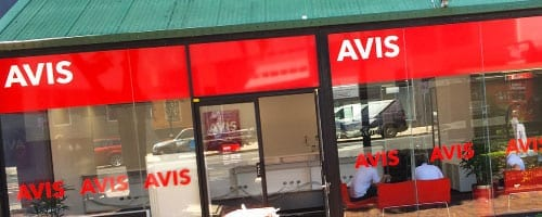 window-graphics-vinyl-cut-signage-bottom-slider2-brisbane