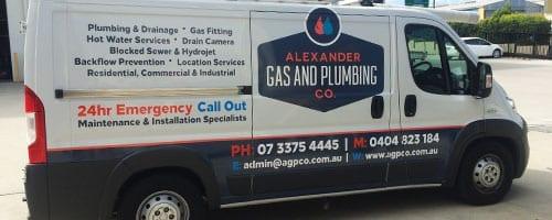 Alexander-Gas-&-Plumbing-Van_200x500
