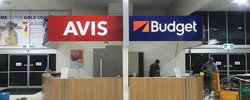 Avis-Budget-Interior-Signage-2_200x500