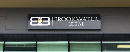 Brookwater-Legal-Building-Sign_200x500