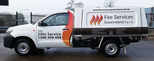 Fire-Services-Vehicle_200x500