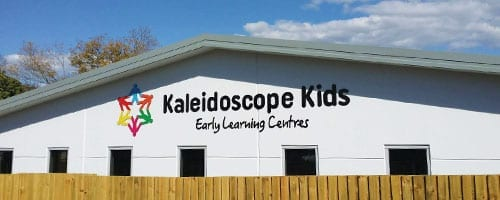 Kaleidoscope-Kids-Building-Signage_200x500