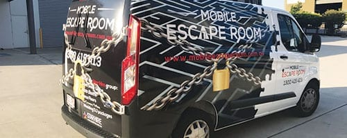 Mobile-Escape-Room-Van-Wrap_200x500