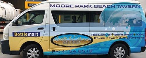 Moore-Park-Beach-Tavern-Van-Wrap_200x500