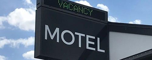 Motel_200x500