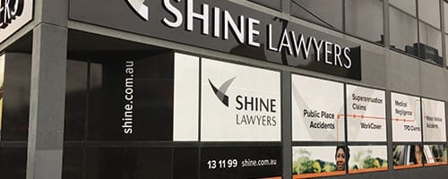 Shine-Lawyers-Window-Decals_200x500