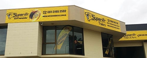 Superior-Wheels-Building-Signs_200x500