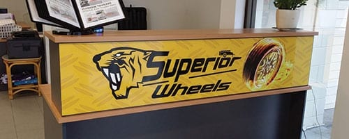 Superior-Wheels-Reception_200x500