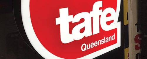 Tafe-Qld_LED_200x500