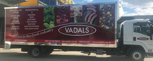 Vadals-Truck_200x500