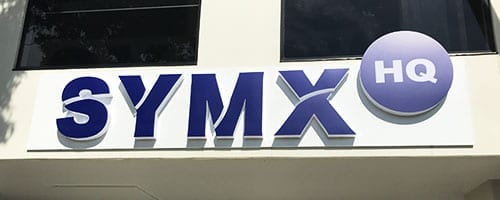 small-slider-3d-fabricated-signage-symx