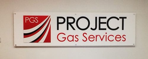 small-slider-reception-signage-project-gas-services