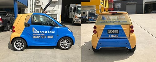 Bank-of-Queensland-Smart-Car-Vehicle-Wrap_200x500
