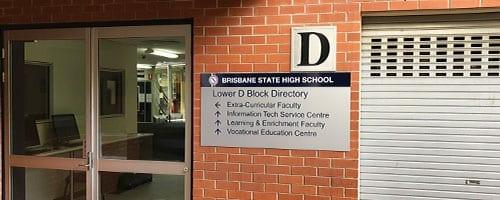 Brisbane-SHS-Lower-D-Block-Directory_200x500