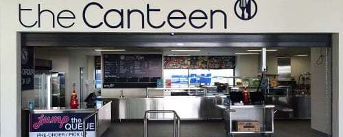 Brisbane-SHS_I-Block-The-Canteen_200x500