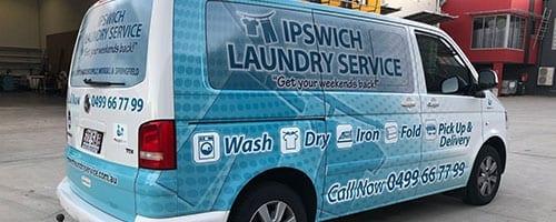 Ipswich-Laundry-Service-Van-Wrap_200x500