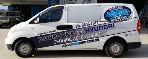 Moorooka-Motor-Group-Van-Wrap_200x500