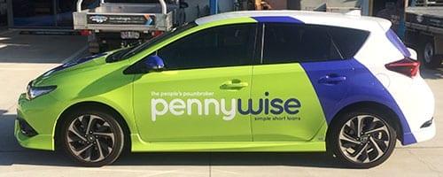 Pennywise-Corolla-Wrap_200x500