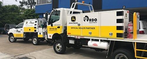 RDO-Hilux-&-Hino_200x500