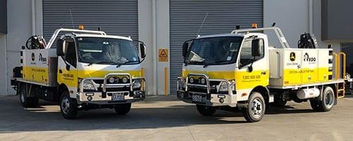 RDO-Vehicle-Hino_200x500