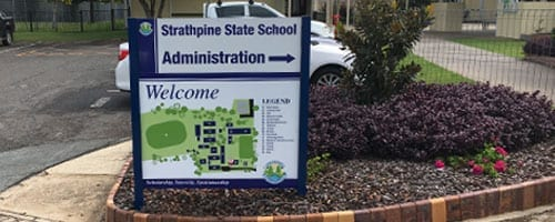 Strathpine-State-School-Map-Entrance-Sign_200x500