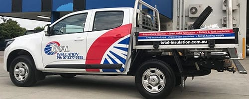 Total-Insulation-Dual-Cab-Colarado_200x500