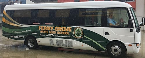 school-services-signs-vehicle-branding-graphics-bottom-slider-ferny-grove-shs