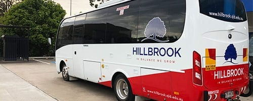 school-services-signs-vehicle-branding-graphics-bottom-slider-hilbrook
