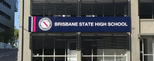 Brisbane-State-High-School-Fascia_200x500