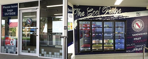 Brisbane-State-High-School-Tuckshop-Signage_200x500