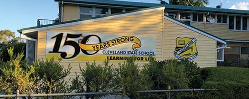 Cleveland-SS_Anniversary-Side-Building-Signage_200x500