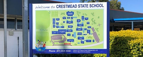 Crestmead-SS_Map-Sign_200x500