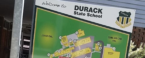 Durack-SS_Map-Sign_200x500