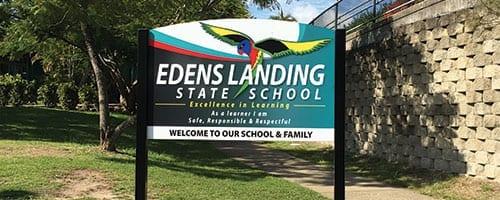 Edens-Landing-SS-Entrance-Signage_200x500