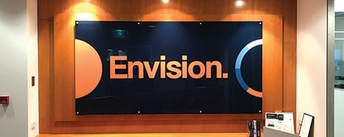 Envision_Reception-Signage_200x500
