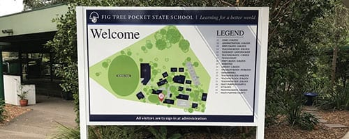 Fig-Tree-Pocket-SS_Map-Sign_200x500