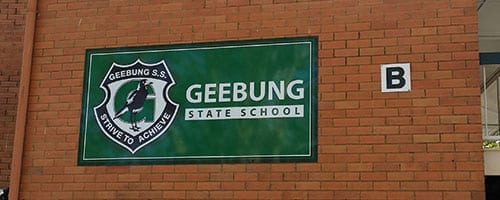 Geebung-SS_Side-of-Building-Signage_200x500