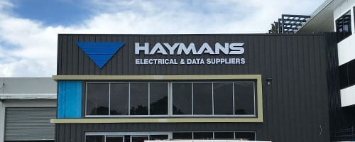 Haymans-Electrical-Oxenford-Fascia_200x500