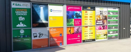Haymans-Electrical_Oxenford-Suppliers-Window-Graphics_200x500