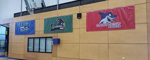 Indoor-Sport-House-Banners_200x500