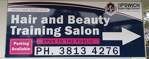 Ipswich-SHS_Hair-and-Beauty-Alupanel-Sign_200x500